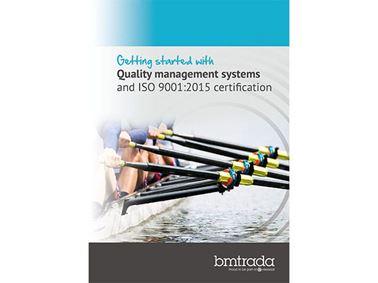 GSW ISO 9001 QMS 640-x480