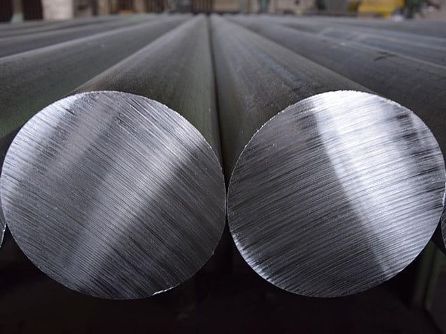 Aluminium Stewardship Initiative