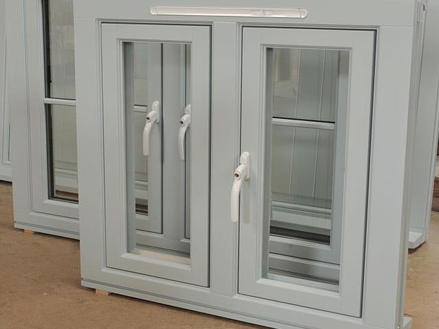 CE-marking-external-doorsets-640-x-480