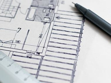 Q-Mark building insulation 640x480