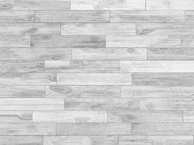 Q-Mark-engineered-wood-floor-640-x-480