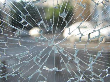 Q-Mark-flat-glass-scheme-640-x-480