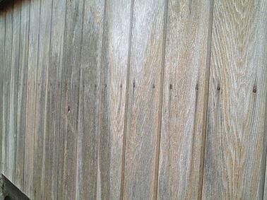 Q-Mark-solid-wood-panelling-cladding-640-x-480