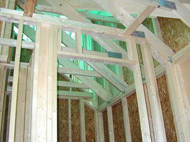 Q-Mark-timber-tiling-batten-scheme-640-x-480