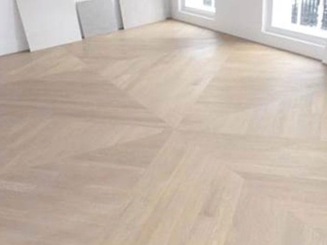Q-Mark-wood-flooring-640-x-480