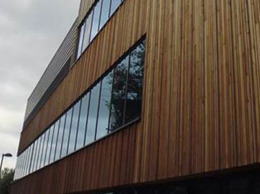 Timber-cladding-and-decking-inspection-640-x-480