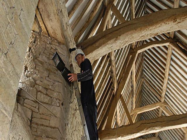 Timber-in-situ-strength-grading-640-x-480