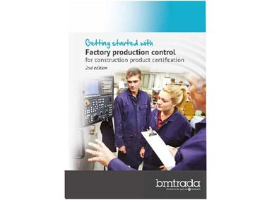 Factory Production Control