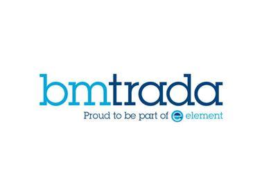 BM TRADA logo Integration press release 640x480
