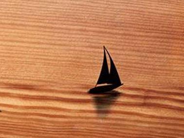Marine plywood 640x480