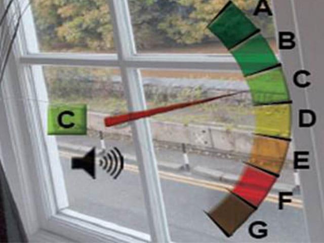 Q-Mark acoustic windows 640x480
