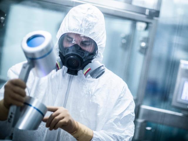 On-demand webinar: Asbestos Awareness