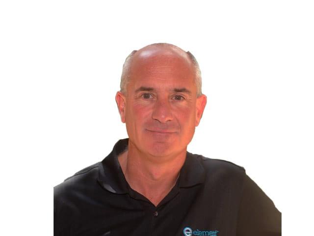 David Lichtman