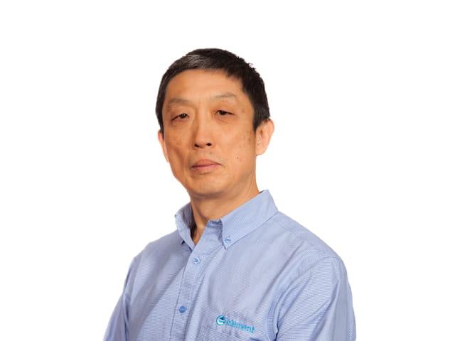 Heng Huang