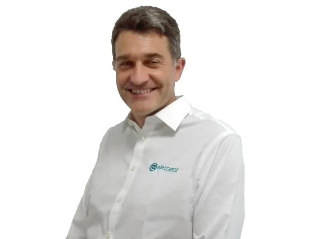 Rodolfo Amoriello expert page 640x480