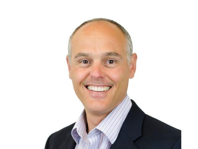 Steve Hayes EMC Expert