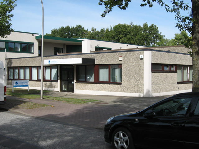 Element Metech Hamburg Norderstedt