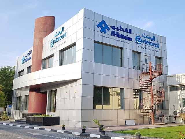 Element-Dubai-Dubai-Investments-Park-1-640x480