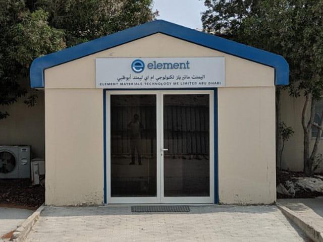 Element-Abu-Dhabi-Al-Reem