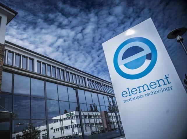 Element Berlin
