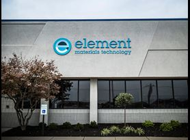 Element Cincinnati