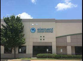 Element Dallas Plano
