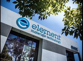 Element Huntington Beach