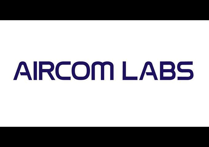 Aircom Labs logo