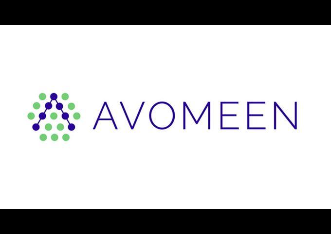 Avomeen标志