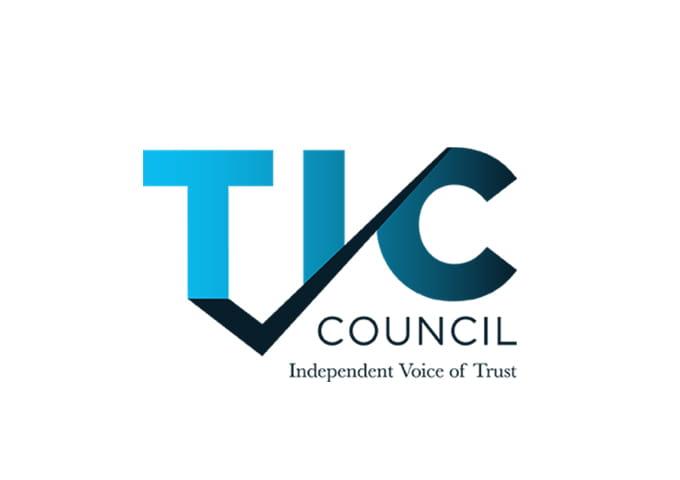 TIC Council