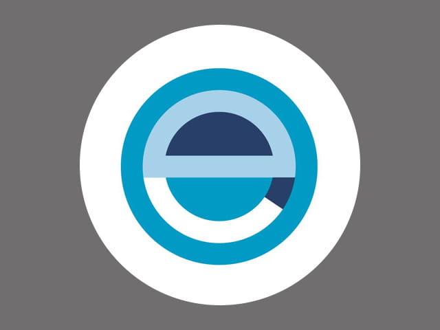Element stärkt mit der Umbenennung von EMV Testhaus und vohtec seine Position im deutschen Markt