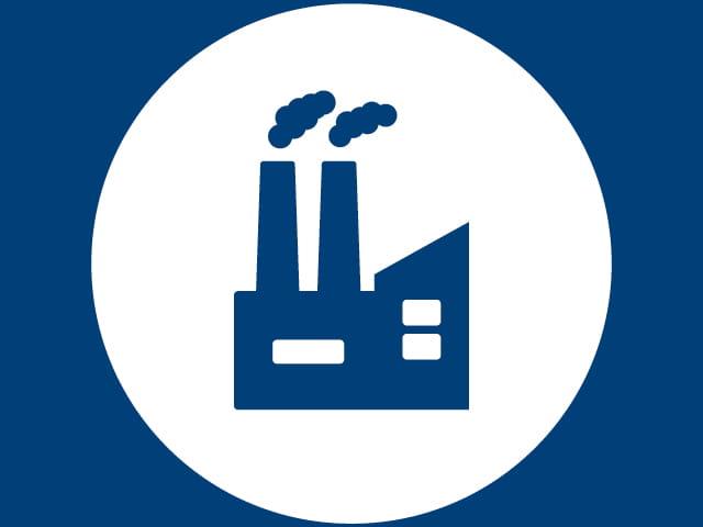 Industrials News