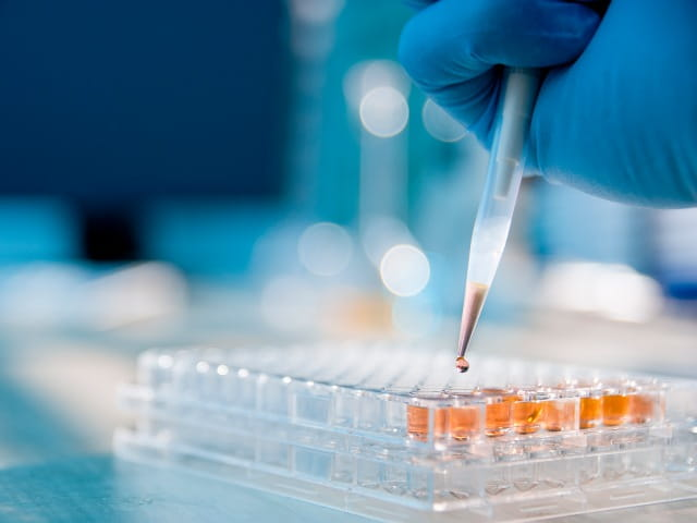 Element further scales its Life Sciences business with major pharmaceutical acquisition