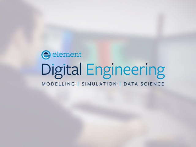 Element Digital Engineering