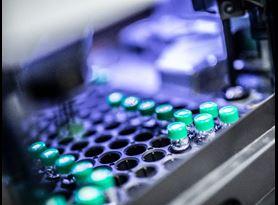 Nanosyn acquisition