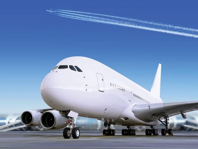 Aerospace Laboratories