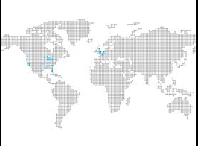 Our Locations Header