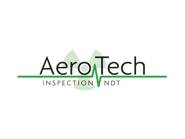 Aerotech Inspection NDT