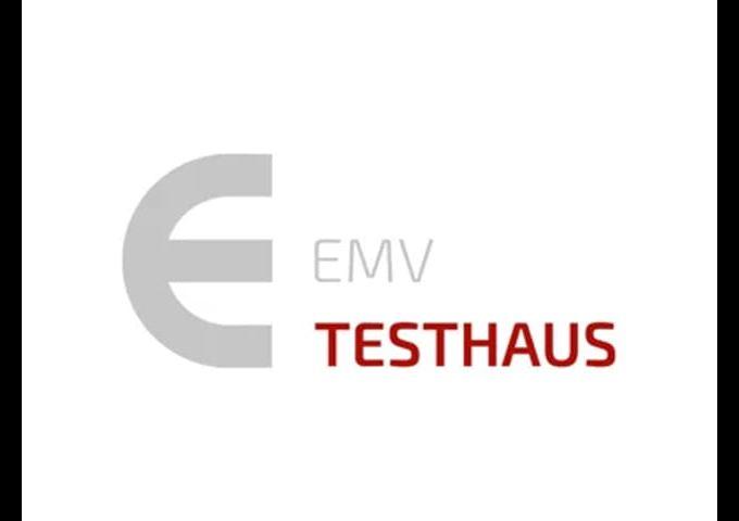 EMV Testhaus