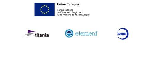 DUPLEXIN Partners
