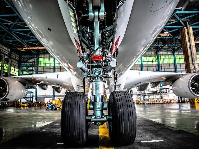 The Fundamentals of Aerospace Failure Analysis