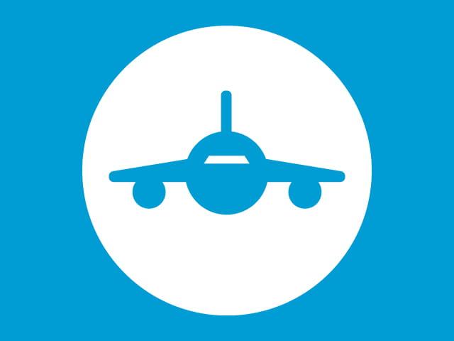 Aerospace Testing News