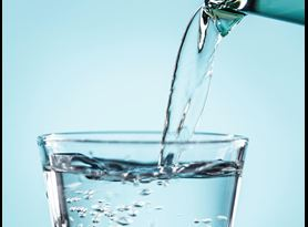 Drinking Water Guidelines