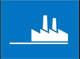 Industrials Testing News