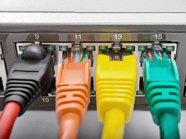 Fiber Optic Testing for Network Operating Requirements