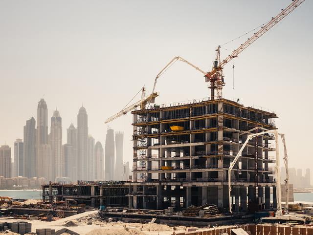 建筑-640x480