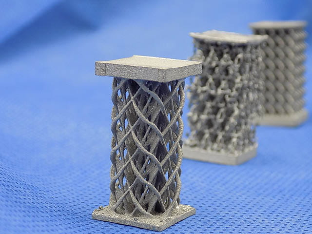 Podcast: Testing Additively Manufactured Medical Devices