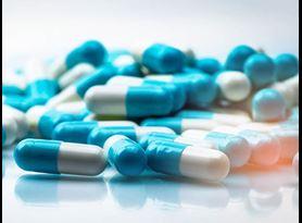 pharmaceutical deformulation