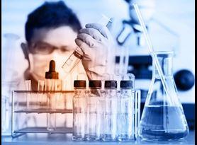 Pharmaceutical CMC Product Development Formulation