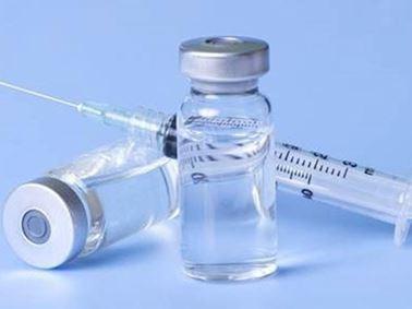 提取物和可浸出物的药物测试